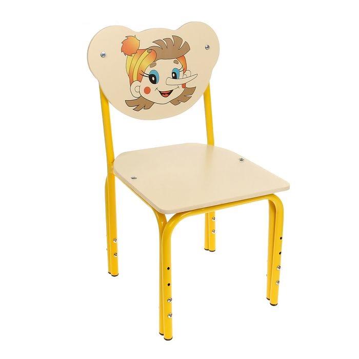 мягкая мебель в краснодаре на заказ